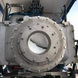 Acquedottistica / Gas | Risanamento Fognature Spa