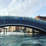 Relining acquedotto ad arco | Risanamento Fognature Spa